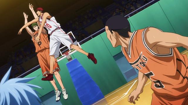 Archivo:Kagami blocks Midorima shot.png