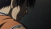 Takao cries.png