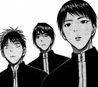File:3 Awesome People (Chapter 96).png