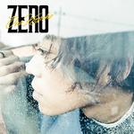 ZERO Regular edition.png