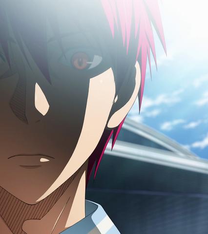 Plik:Intimidating Akashi anime.png