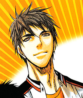 Teppei.png