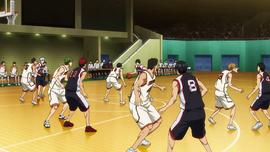 Seirin vs Shutoku.png