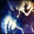 Thumbnail for version as of 19:15, May 24, 2012