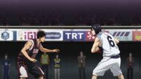 Koganei guards Mibuchi anime.png