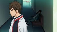 Hanamiya and Kiyoshi meet anime.png
