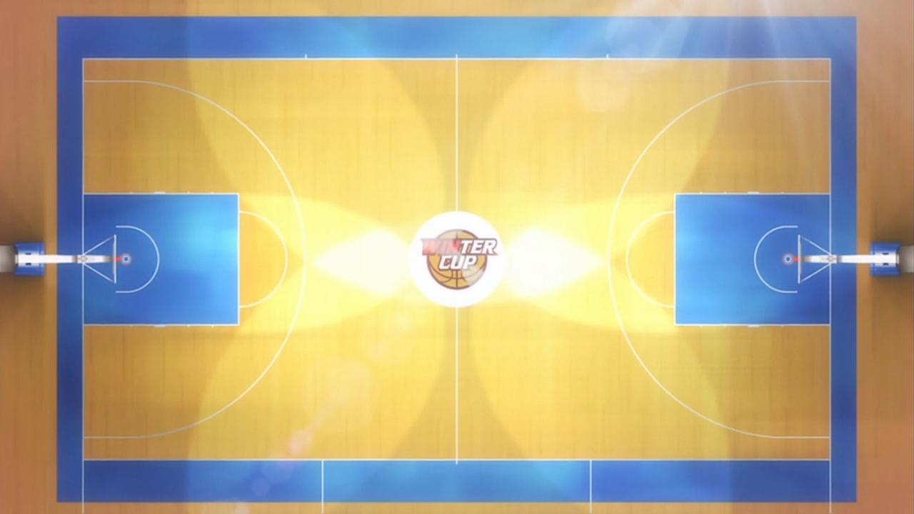 Basketball   Kuroko no...