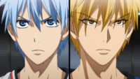 Kuroko and Kise subbed back in.png