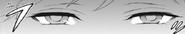Ch110 Blavat's eyes