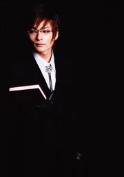 Matsumoto Shinya.png