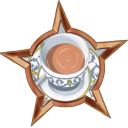 Файл:Badge-category-1.png