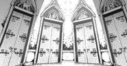 Ch116 Four Doors
