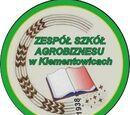 WspólnaSzansa Klementowice