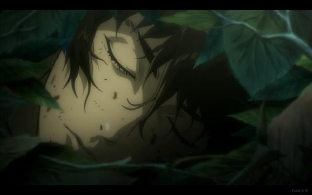 File:Kuro Sleeps on the Ground.png
