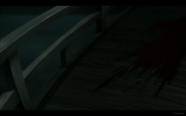File:Blood on the Bridge.png