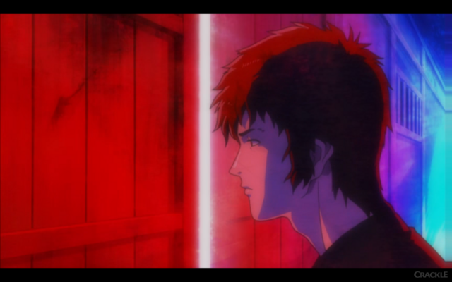 File:Kuro Stares In Room.png