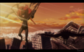 Thumbnail for version as of 14:14, November 1, 2015