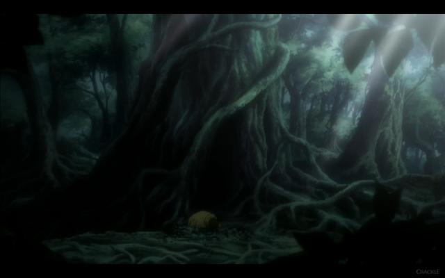 File:Kuro Awakens in Tree.png