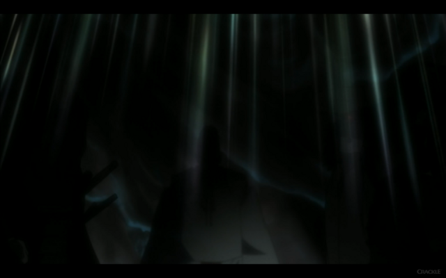 File:Benkei Joins the Shadowy Figures.png