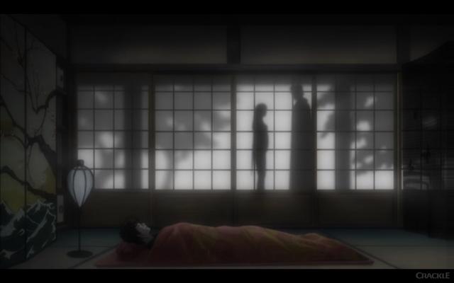 File:Kuromitsu and Benkei.png