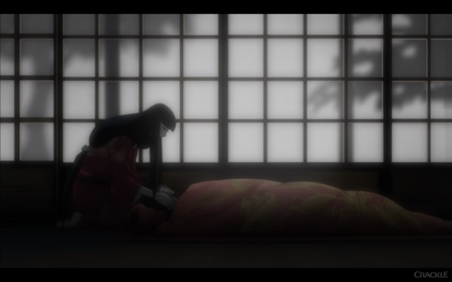 File:Kuromitsu looks after Kuro.png