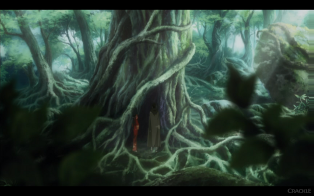 File:The Tree.png