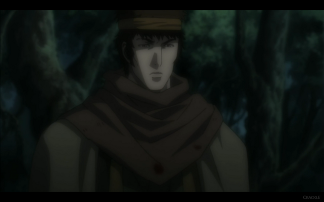 File:Benkei Has Arrived.png