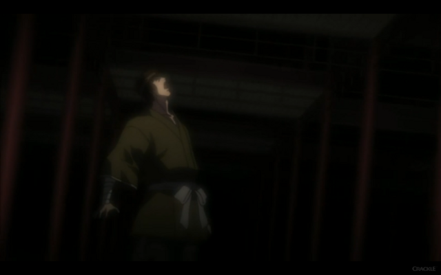 File:Benkei Tries to Remember His Name.png