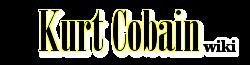 Kurt Cobain Wiki