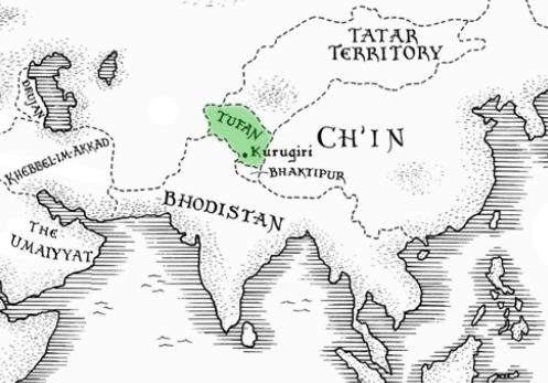 File:Greenmap-Tufan.PNG