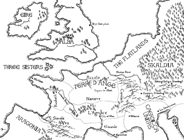 File:Dart Map.PNG