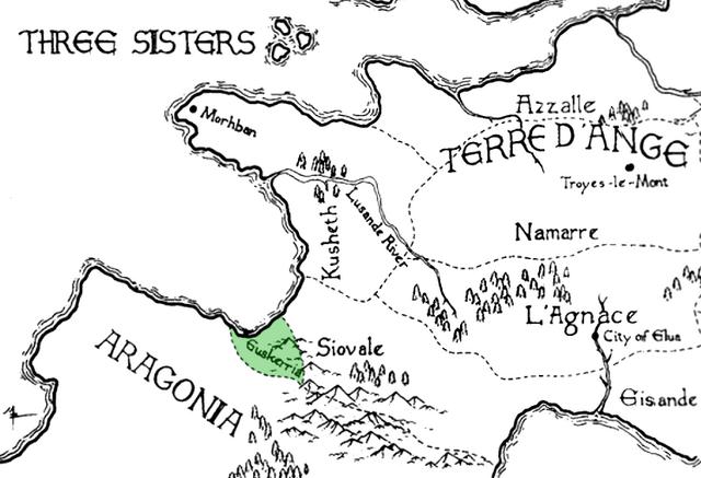File:Greenmap-Euskerria.PNG