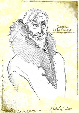 File:Ganelon de la courcel by vivianedanglars-d2y2s1n.png