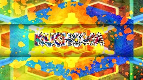 Kushowa Plays Rugrats Search for Reptar (1)
