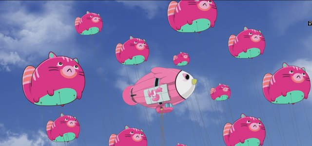 File:Beach Balloon Festival.png