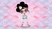 Love outfit Kawaii Sunday