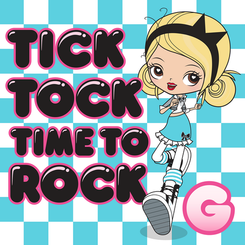 File:Gwen tick tock time to rock.png
