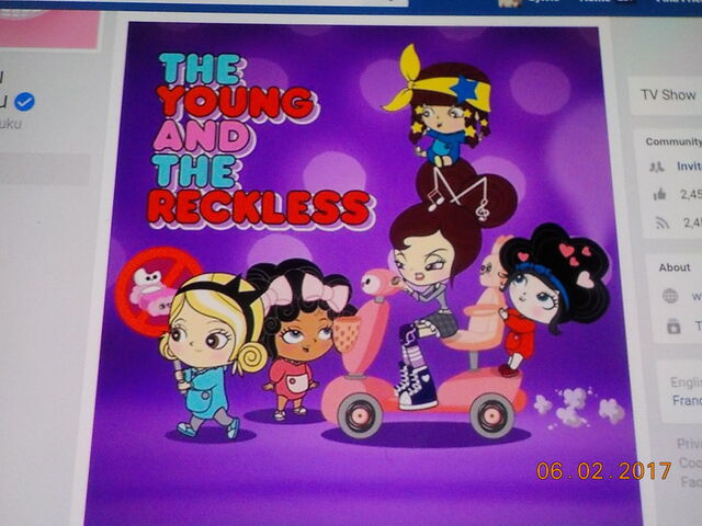 File:The Young and the Reckless title card.jpg