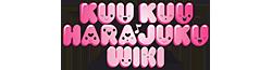 Kuu Kuu Harajuku Wiki