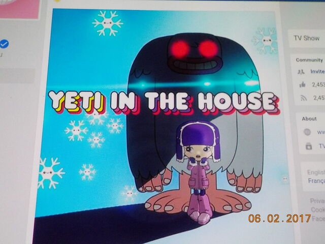 File:Yeti in the House title card.jpg