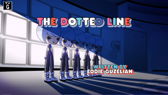 File:The Dotted Line title card.png