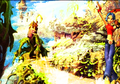 Thumbnail for version as of 06:41, November 13, 2015