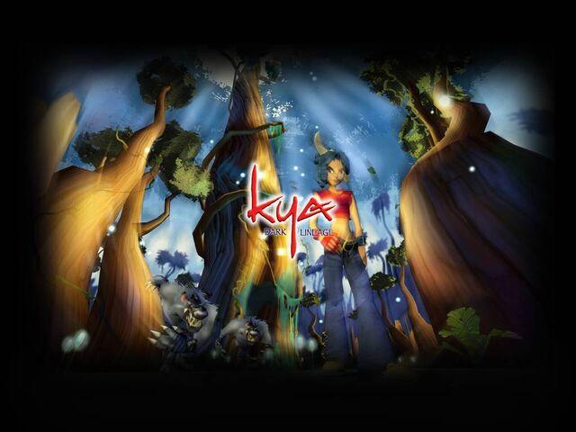 File:Kya-wallpaper.jpg