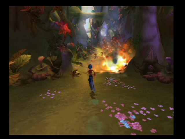 File:Kya-dark-lineage-screenshot-002.png