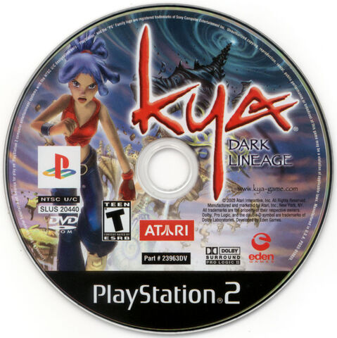 File:49550-kya-dark-lineage-playstation-2-media.jpg