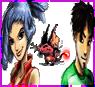 File:KDL-Avatar.png