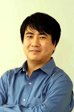 File:Matsumoto Yasunori.jpg