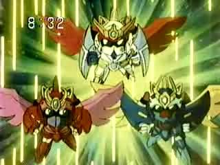 File:Mecha Mecha Ninpou Hidenchou chapter 13 - Toritsukkun Armors 2.jpg