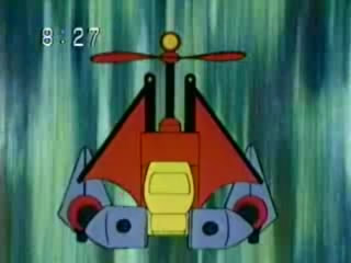 File:Gattai Ninpou - Kamikaze Rotor (Assembled).jpg