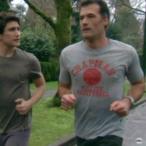 File:Stephen1 jogging.jpg